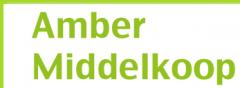 Amber Middelkoop